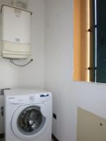 appartamento in vendita Este foto 005__img_0773.jpg