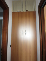 appartamento in vendita Este foto 008__img_0763.jpg