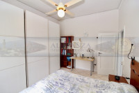appartamento in vendita Impruneta foto 008__tavarnuzze_vendesi_appartamento_terrazza_09.jpg