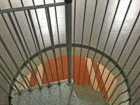 Affittiamo appartamento in Centro a Montebelluna (TV)