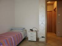 appartamento in vendita Sant'Elena foto 012__img_0788.jpg