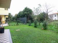 appartamento in vendita Sant'Elena foto 019__img_0813.jpg