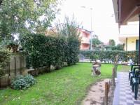 appartamento in vendita Sant'Elena foto 022__img_0817.jpg