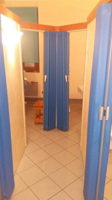 Villa in buone condizioni arredato in vendita Rif. 8518094