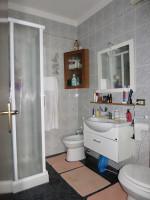 casa a schiera in vendita Este foto 013__img_0857.jpg