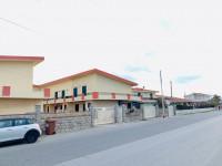 appartamento in vendita Milazzo foto 002__whatsapp_image_2019-01-17_at_15_32_12_4.jpg