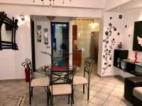 appartamento in vendita Milazzo foto 007__img-20181109-wa0023.jpg