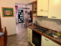 appartamento in vendita Milazzo foto 009__img-20181109-wa0026.jpg