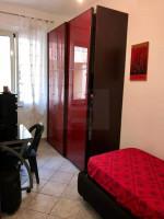 appartamento in vendita Milazzo foto 015__img-20181109-wa0032.jpg