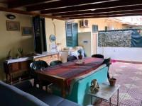 appartamento in vendita Milazzo foto 018__img-20181109-wa0018.jpg