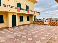 appartamento in vendita Milazzo foto 022__whatsapp_image_2019-01-17_at_15_32_12.jpg