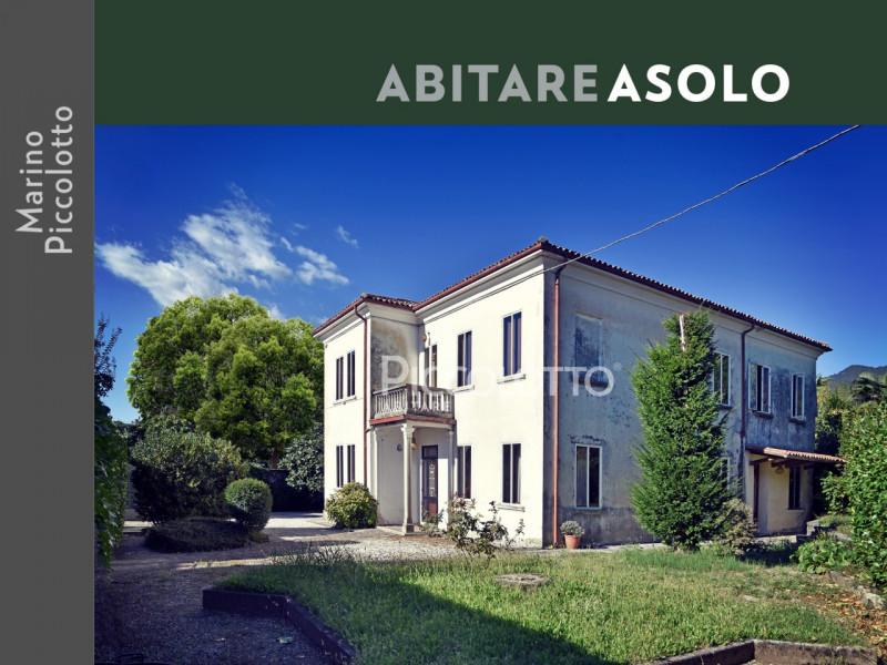 Villa in vendita Rif. 8589124