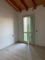 casa a schiera in vendita Giacciano Con Baruchella foto 999__img_4888.jpg