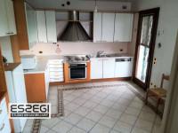villa in vendita Selvazzano Dentro foto 003__8.jpg
