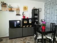 appartamento in vendita Vicenza foto 000__img_20181019_113741_resized_20181114_080605719.jpg
