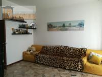 appartamento in vendita Vicenza foto 001__img_20181019_113750_resized_20181031_114810325.jpg