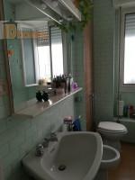 appartamento in vendita Vicenza foto 011__img_20181019_114314_resized_20181114_080535773.jpg