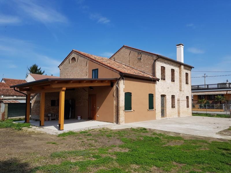 Rustico / Casale in vendita Rif. 8572463
