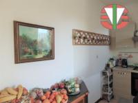 appartamento in vendita Trebaseleghe foto 006__soggiorno_trebaseleghe.jpg