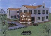 villa in vendita Mogliano Veneto foto 012__progetto_approvato.jpg