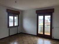 appartamento in affitto Castagnaro foto img_0730.jpg