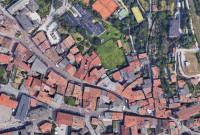 Lavis, via Marconi: Quadrilocale nel centro storico