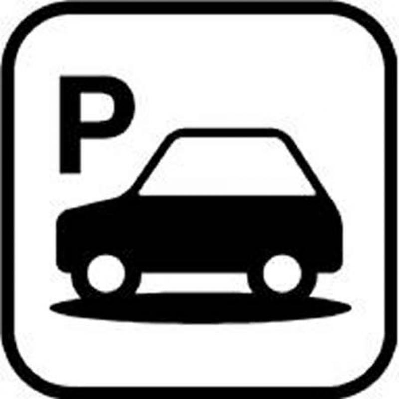 Garage con possibilità di elevatore via Roma - https://media.gestionaleimmobiliare.it/foto/annunci/181115/1882315/800x800/999__posto-auto.jpg