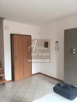 appartamento in affitto San Martino di Lupari foto 004__img_8465.jpg