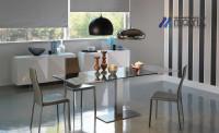 Appartamento Albignasego nuovo 2 camere cucina separata Classe A 4