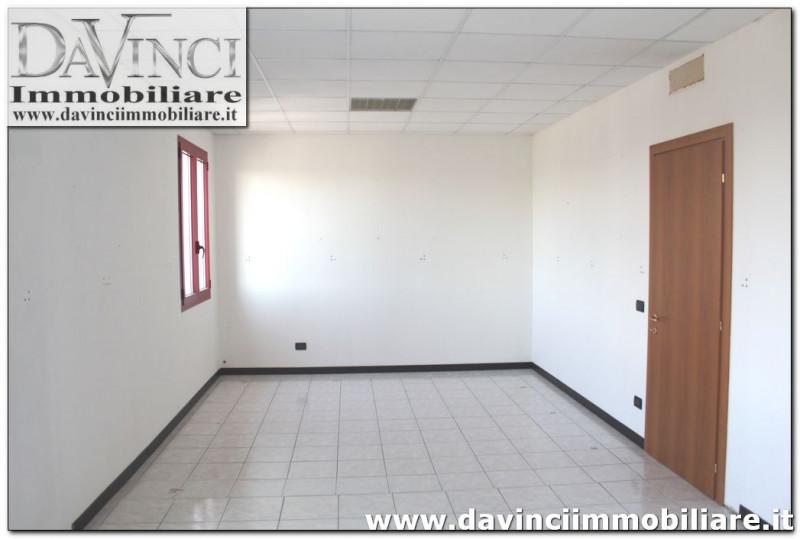 Ufficio in affitto Rif. 8633043