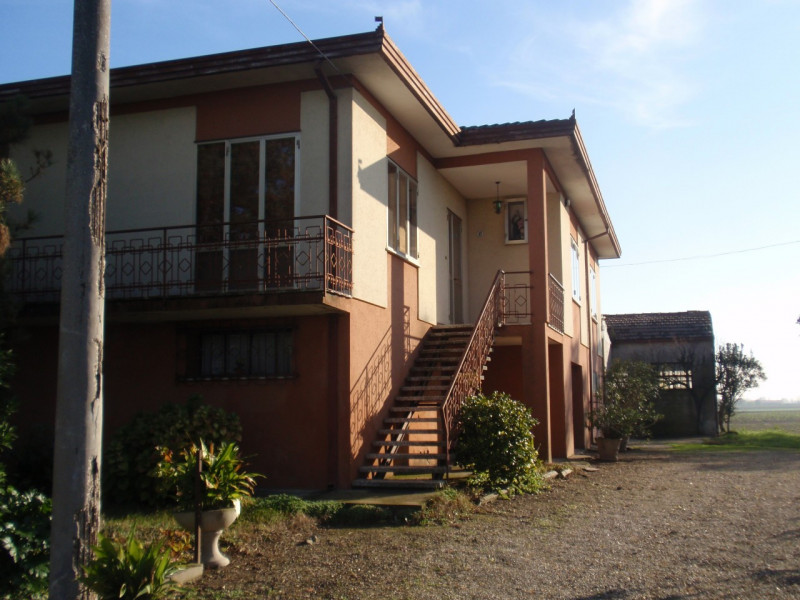 Casa Indipendente in vendita Rif. 8658662