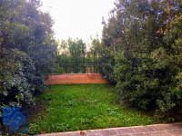 Villa a schiera centrale in vendita a Preganziol