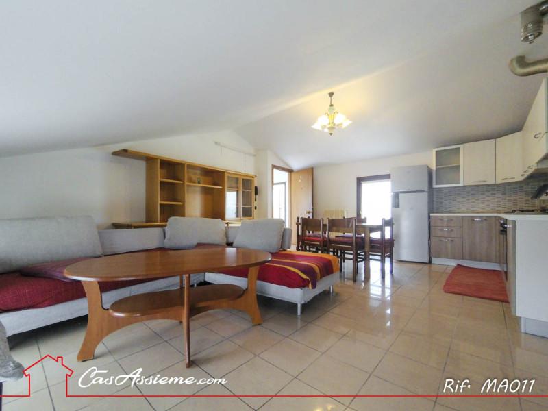 Appartamento in vendita a Riese Pio X, 3 locali, zona Località: Riese Pio X - Centro, prezzo € 68.000 | CambioCasa.it