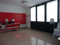 ufficio in vendita Vicenza foto 005__p1190735.jpg
