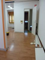 negozio 45 mq + 35 mq magazzino - fronte PONTEBBANA - Carità di Villorba (TV)