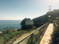 villa in vendita Sant'Alessio Siculo foto 003__img-20181109-wa0011.jpg