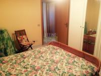 villa in vendita Sant'Alessio Siculo foto 015__img-20181109-wa0013.jpg