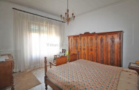 квартира для продажа Torrita di Siena foto 015__va265__29.jpg