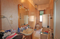 квартира для продажа Torrita di Siena foto 021__va265__38.jpg