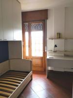 bifamiliare in vendita Padova foto 011__img_20181120_134345.jpg