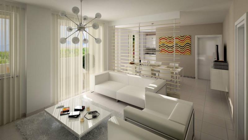 Appartamento in vendita Rif. 8673491