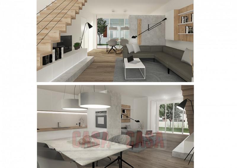Appartamento in vendita Rif. 8687774