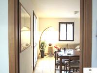 appartamento in affitto Vicenza foto 002__3.jpg
