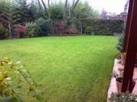 appartamento in vendita Vicenza foto 003__4_20_282_29.jpg