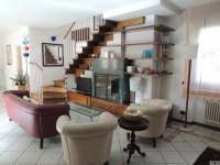 appartamento in vendita Vicenza foto 011__dscn1183.jpg