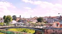 appartamento in vendita Vicenza foto 004__4.jpg