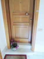 appartamento in vendita Vicenza foto 012__18.jpg