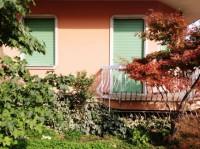 appartamento in affitto Vicenza foto 1_24.jpg