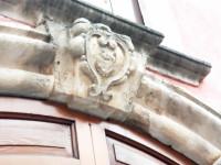 ufficio in affitto Vicenza foto 000__2_118.jpg