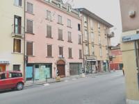 ufficio in affitto Vicenza foto 007__4_110.jpg